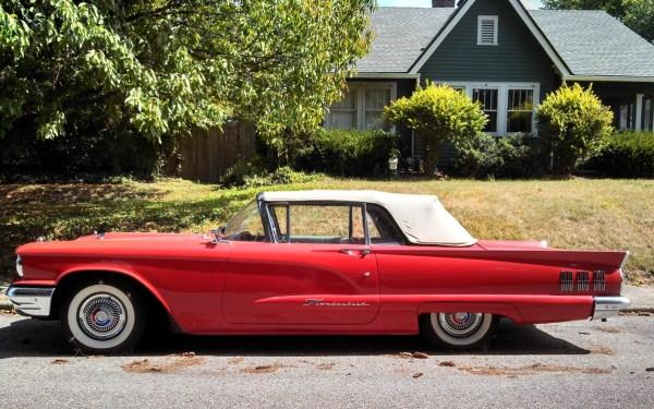 1960FordThunderbird03