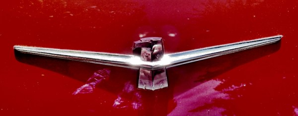 1960FordThunderbird06