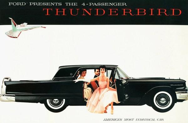 1960FordThunderbirdAd03