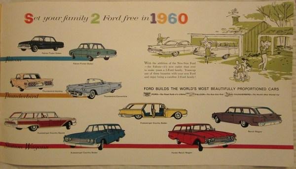 1960Fords-crop