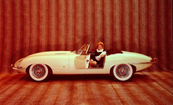 1961-1964-jaguar-e-type-38-roadster-photo-407619-s-1280x782