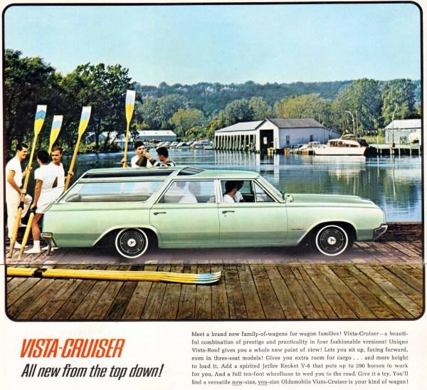 1964%20Oldsmobile%20Wagons-03-04-05