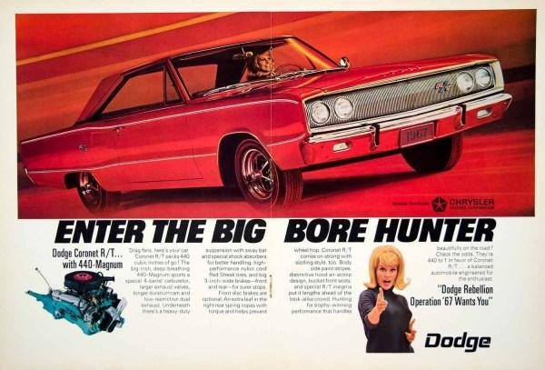 1967-dodge-coronet-rt-ad