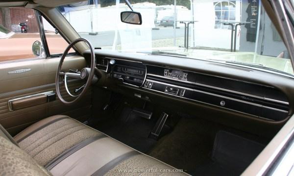 1968-polara-17