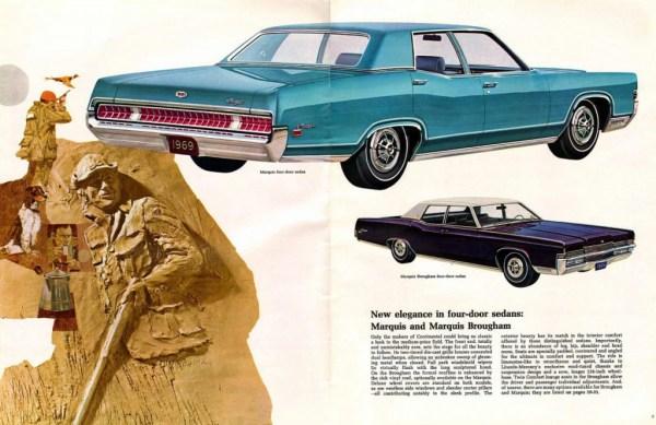 1969 Mercury Full Size-08-09