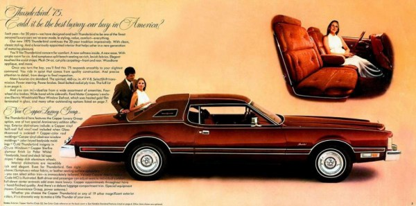 1975-Ford-Thunderbird-02-03