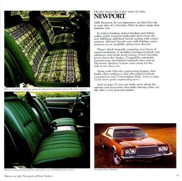 1976 Chrysler-09