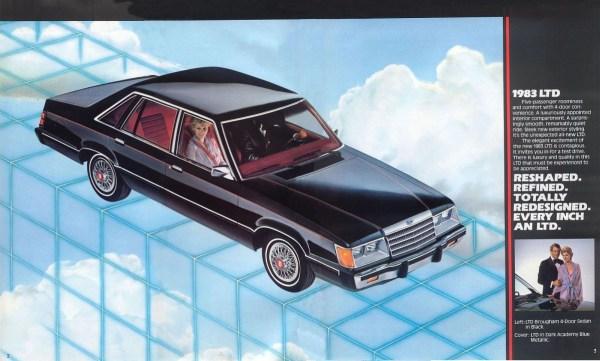 1983 Ford LTD-02-03