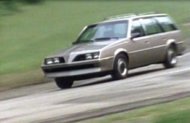 1983-pontiac-2000b-300x195