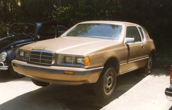 1985_cougar