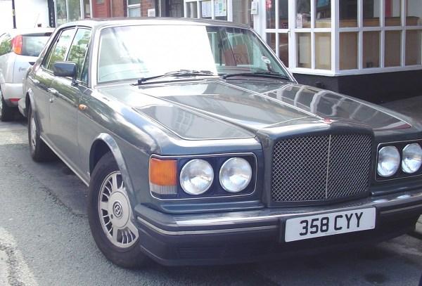 1987_Bentley_Turbo_ R_6