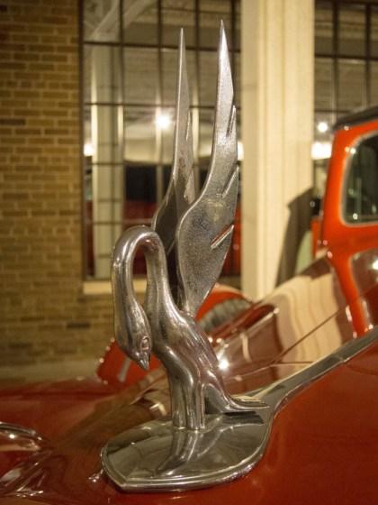 38 Packard