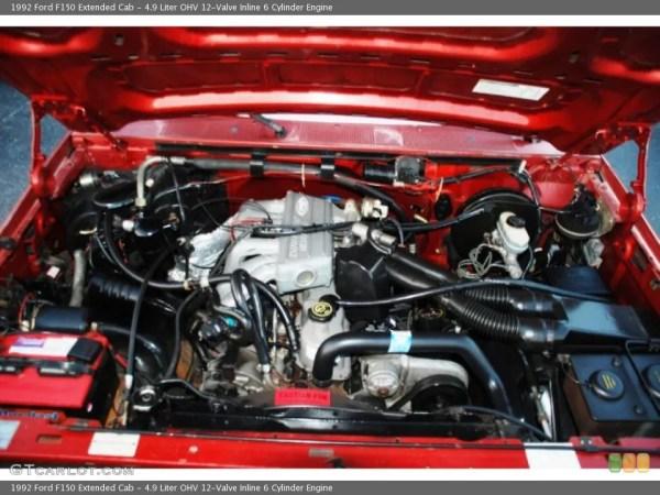 Image courtesy of GTcarlot.com