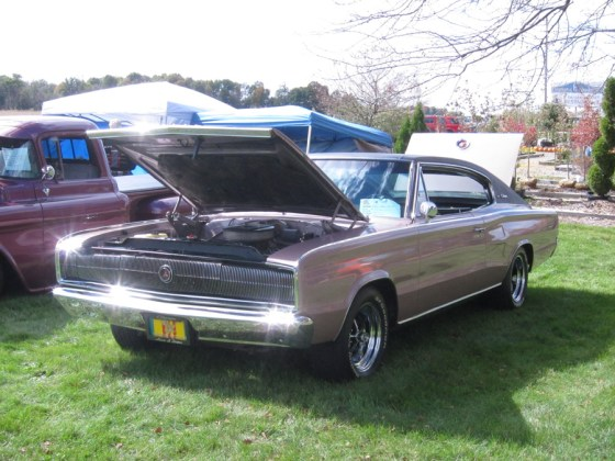 66Charger1