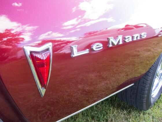 68LeMans2