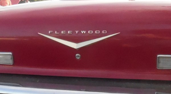 Caddy Fleetwood 3