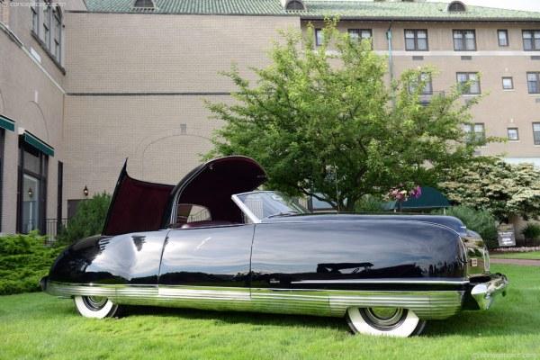 Chrysler 1941 Thunderbolt-DV_13-EAH_08