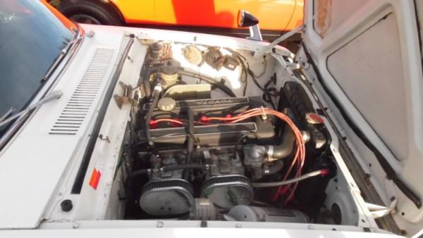 Corona Coupe.2