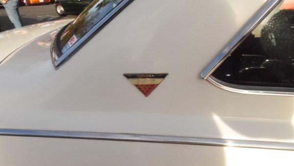 Corona Coupe.3