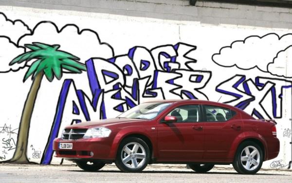 Dodge-Avenger-5