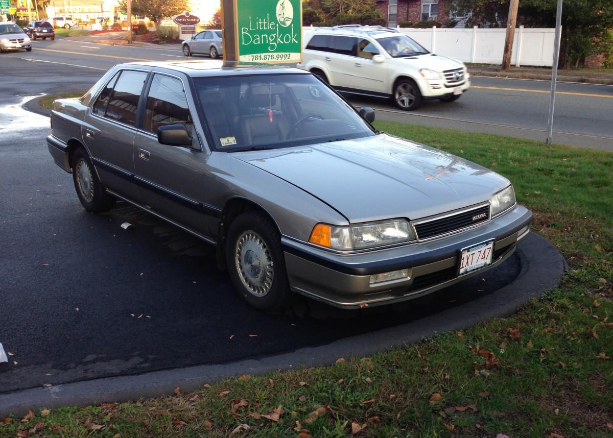 Mcgrath Acura Chicago >> 2014 Acura Rlx For Sale Cargurus | Autos Post