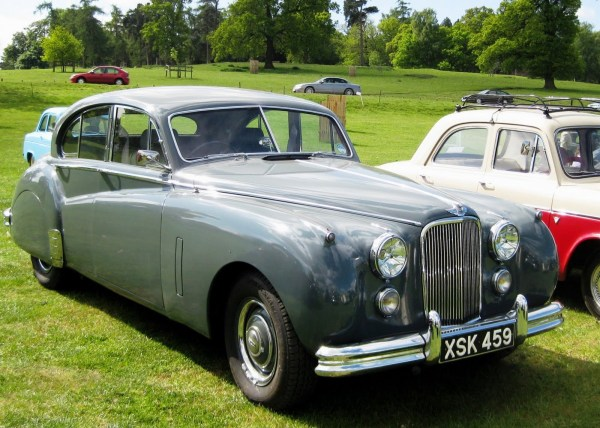 Jaguar_Mark_VII_reg_1954_3442_cc