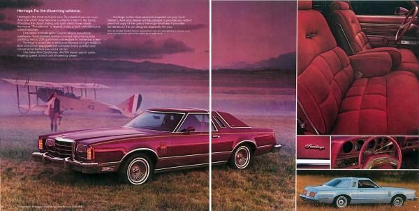 Thunderbird 1979 heritage-06