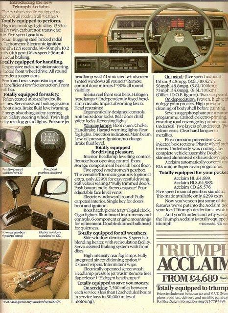 Triumph_Acclaim_advert3