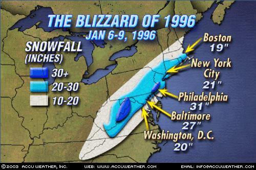 blizzard96