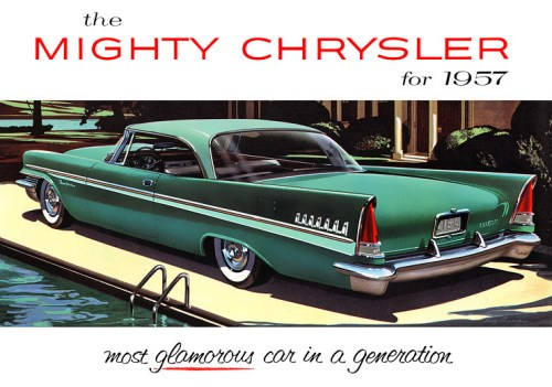 chrysler_1957_pool_01