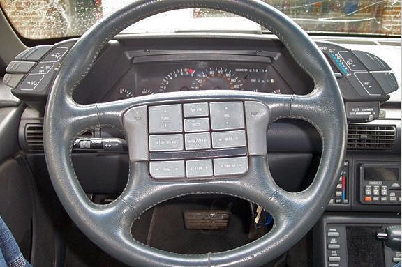 grand prix wheel