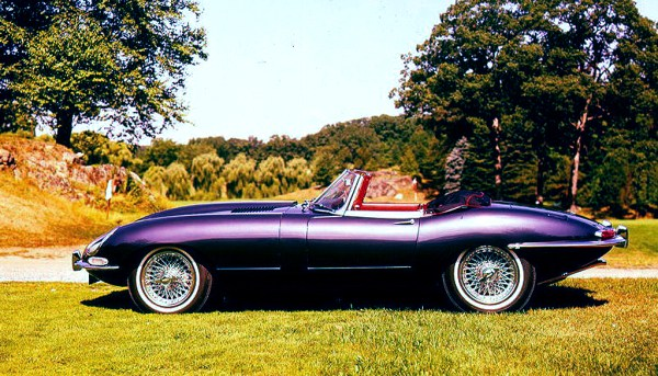 jaguar_e-type_roadster_5