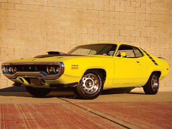 plymouth 1971 road-runner-440-10