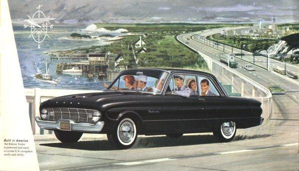 1960-Falcon