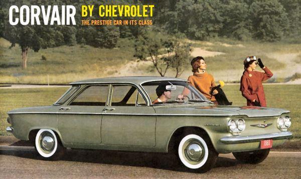 1960CorvairAd