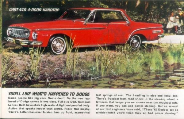 1962 Dodge Dart  amp  Lancer-03