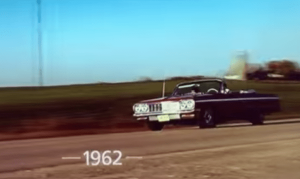 1962-chevy-wrong