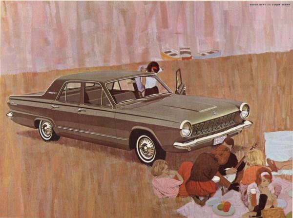 1963 Dodge Dart-06