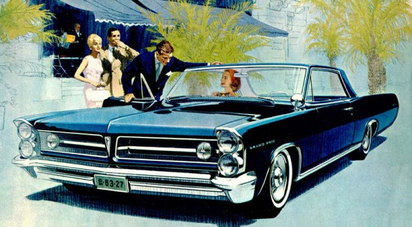 1963-Pontiac-2