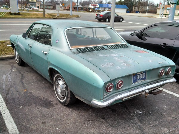 1965ChevyCorvair50001