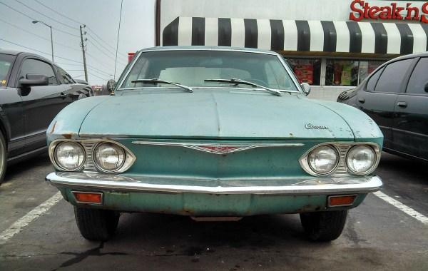 1965ChevyCorvair50003