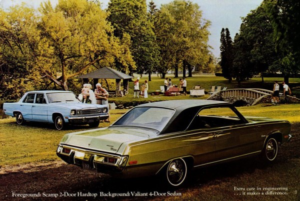 1973 Chrysler-Plymouth Brochure-07