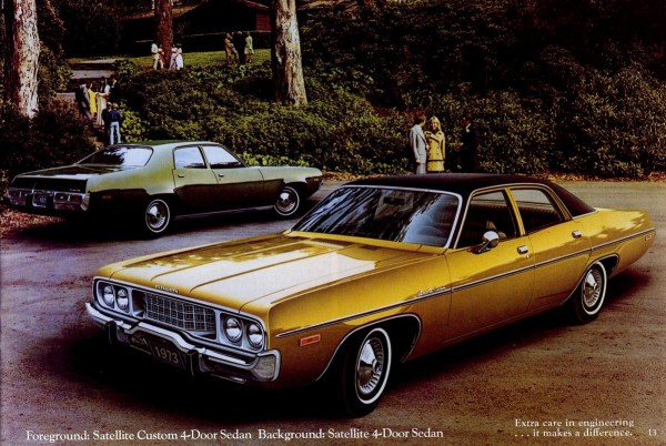 1973 Chrysler-Plymouth Brochure-13