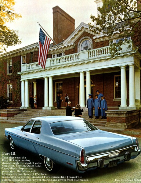 1973 Plymouth Fury-08
