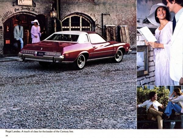 1975 Buick-21