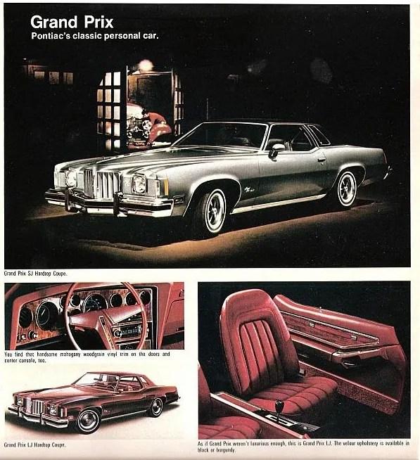 1975 Pontiac Full Line-16-17