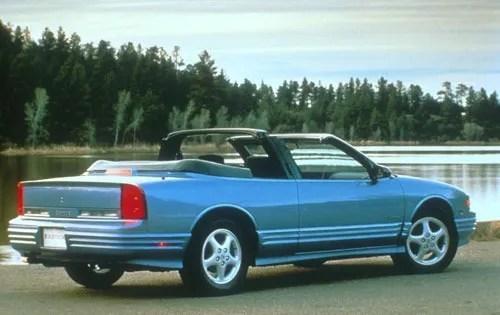1994_oldsmobile_cutlass-supreme_convertible_base_rq_oem_1_500