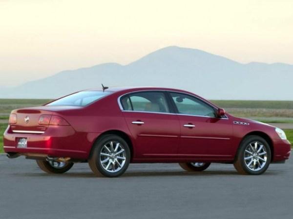 2006-buick-lucerne-cxs-2