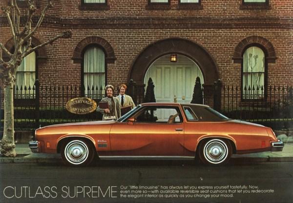 75 Oldsmobile Pg 10