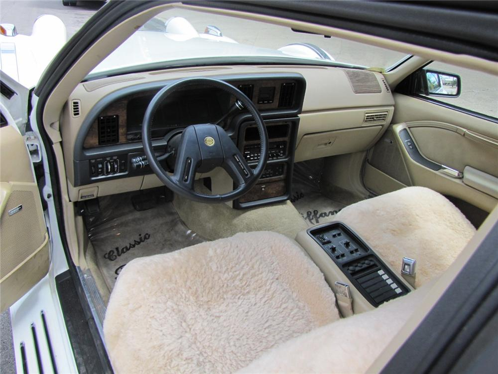 cc capsule 1980 1988 mercury cougar transitioning from dork to cool and almost succeeding. Black Bedroom Furniture Sets. Home Design Ideas